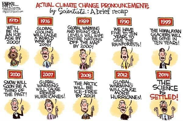 dav4cartoon-climate-pronouncements
