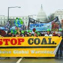 stop-coal-protest_adj